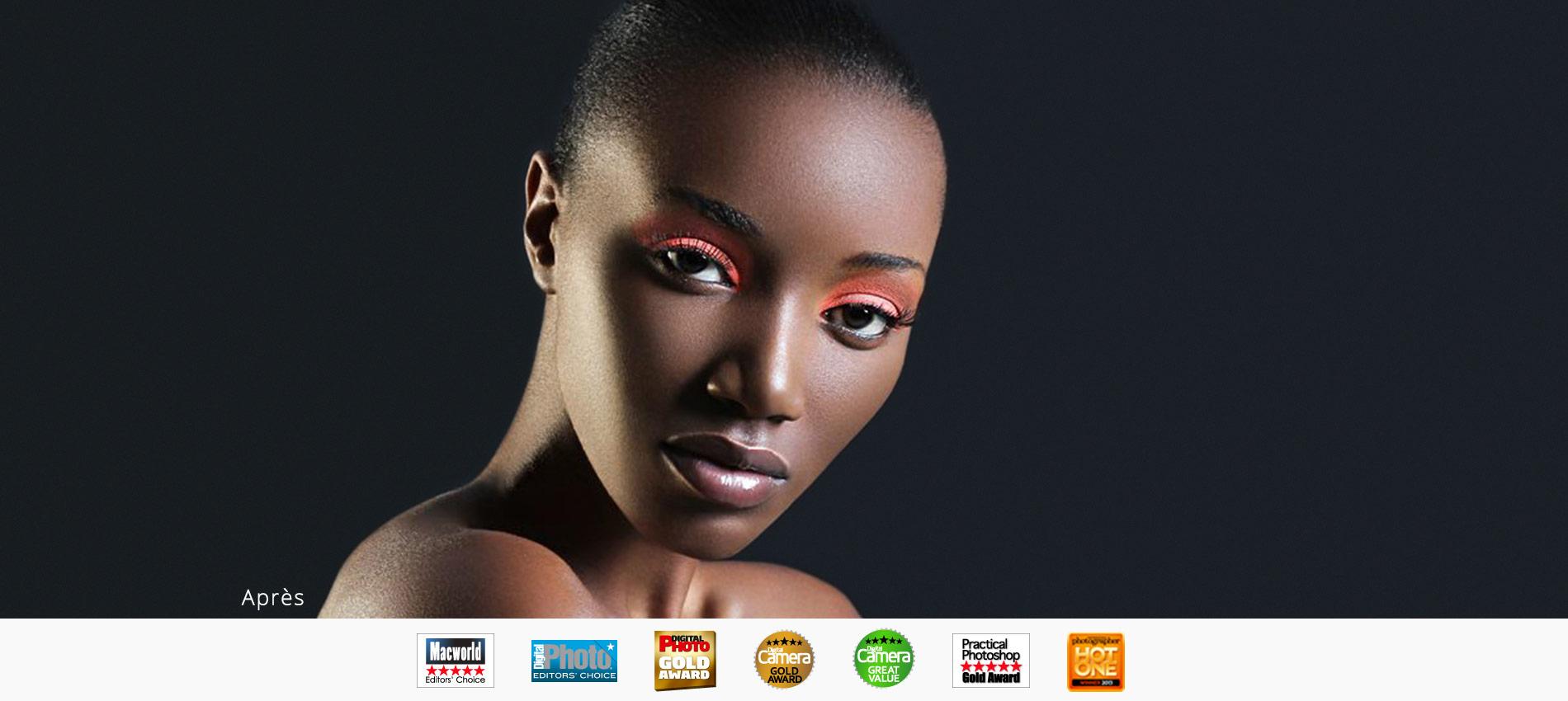 nouvelles commandes maquillage appliquez du rouge lvres du fard paupires et plus - Logiciel Coloration Cheveux Gratuit