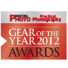 digital photo gear of the year