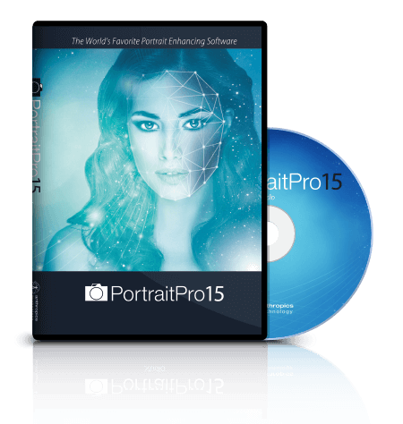 download VEE Pro 2004