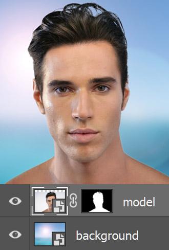 Portraitpro Einfache Fotobearbeitungs Software